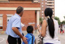 Aprovat el decret d'emissió i renovació del títol i carnet de família nombrosa de la Comunitat Valenciana