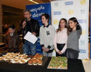 jos_-enrique-carles-villeta-manuel-mar_a-y-nuria