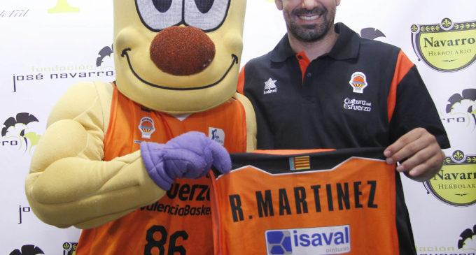 L'animació davant l'Alba Berlín vindrà de la mà de Herbolario Navarro