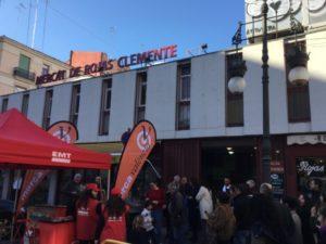 mercat-rojas-clemente