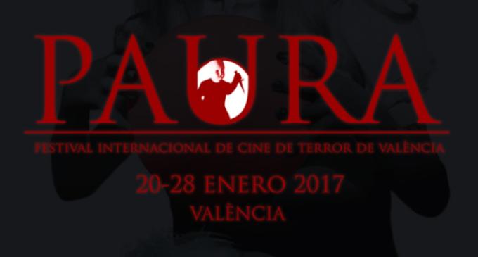 Paura, el Festival de Cine de Terror para escapar del frío