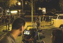 València Film Office estarà present al Festival Focus 2018 apostant per la ciutat com a platò de cinema