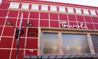 Tres noves pel·lícules arriben al Nadal del cine de Burjassot