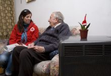 Torradoreclama a Ribó que es vacune al personal que presta ajuda a domicili de majors i dependents a València