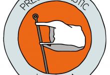 Preciós Plàstic, una iniciativa singular de reciclatge a Benimaclet