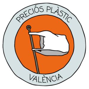Logo Preciós Plàstic
