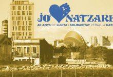 Associació Veïnal de Natzaret, 40 anys de lluita i solidaritat
