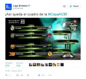 emparejamientos_copa