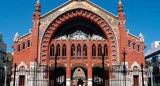 El Mercado de Colón acogerá la fiesta solidaria de la Fundación Pequeño Deseo