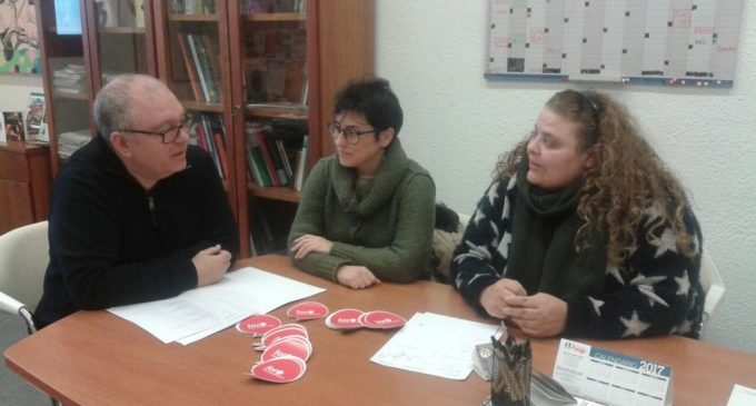L'IVAJ col·labora amb Jovesolides en el III Fòrum d'Innovació Social