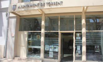 L'Ajuntament de Torrent assessora de forma gratuïta sobre les clàusules sol