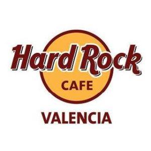 Valencia acogerá el nuevo Hard Rock Café