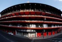 L'Ajuntament de València es cansa de la barra del club blanquinegre i arxiva la reparcel·lació del vell Mestalla