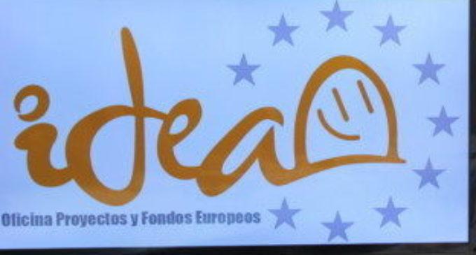 Alzira sol·licita adherir-se al projecte europeu InclusiON d'integració de la població migrant amb altres cinc ciutats europees