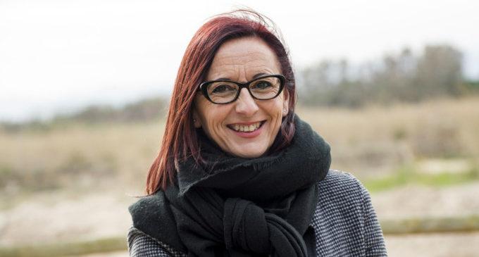 Maria Josep Amigó assistirà a la cerimònia inaugural de la MICE
