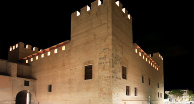 Alaquàs se suma a la Startup Europe Week con una jornada en el Castell