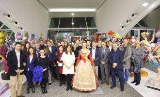 Turisme València promociona la ciutat a CEVISAMA