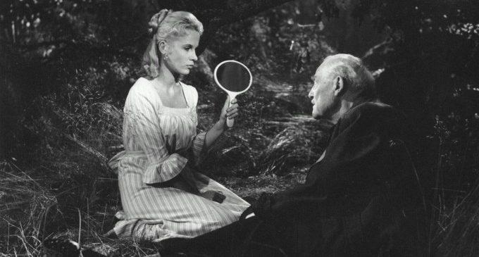 La Filmoteca presenta el clásico 'Fresas salvajes', de Ingmar Bergman