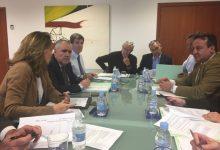 190.000 metres d'equipaments a Nazaret gràcies al nou acord de l'Ajuntament i el Port