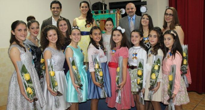 Paterna tanca 2016 amb 40 representacions en el Gran Teatre i 10.718 espectadors