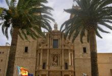 Visites guiades, el 15 d'agost, en el monestir de Sant Miquel dels Reis