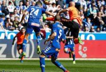 Un impreciso Valencia desperdicia tres puntos en Mendizorroza