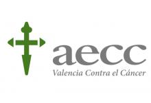 AECC València urgeix a la continuïtat dels programes de garbellat de càncer de còlon malgrat la pandèmia