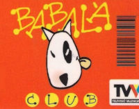 Te'n recordes de Babalà?