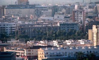 Alzira rebrà 603.337 euros d'ajuda de Labora