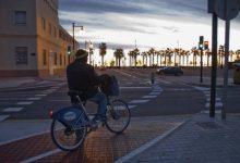 En 2020, les víctimes mortals de vianants i ciclistes podrien superar a les de turismes