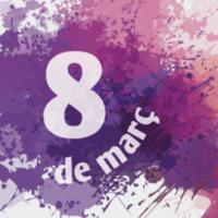 Dia Internacional de la Dona a Paterna