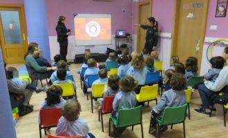 Plurilingüisme: fins al 50% de classes en valencià