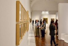 Última semana para solicitar la primera beca Blasco Ibáñez y la beca Velázquez, que suman 22.000 euros de dotación