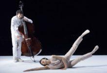 Cultura aumenta el presupuesto de las ayudas para la organización de actividades culturales y artísticas