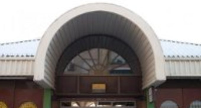 El Mercat de Torrefiel celebra 30 anys