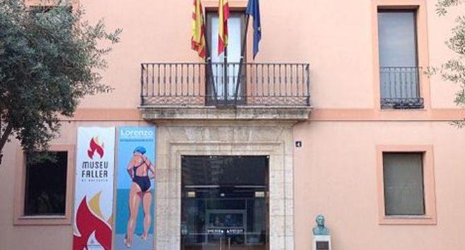 Campanya per a acostar als xiquets al Museu Faller