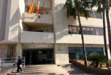 El PP no aconsegueix arribar al govern malgrat ser el més votat en les eleccions municipals de Paiporta