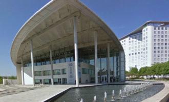 El Palacio de Congresos incrementa sus ingresos en un 14%