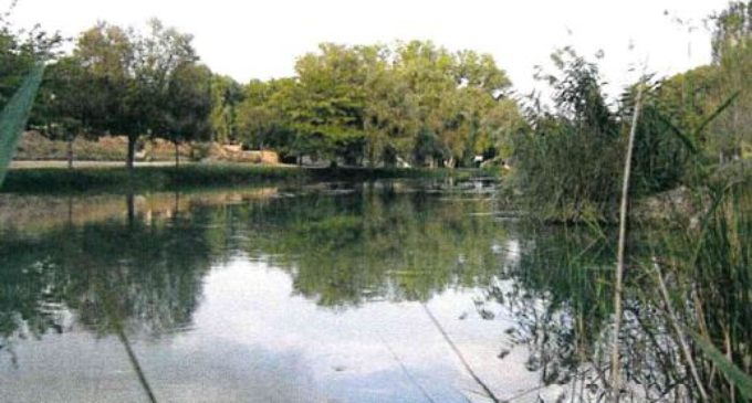 La Diputació subvencionarà amb 45.000 euros l'accessibilitat del llit del Túria al seu pas per Bugarra