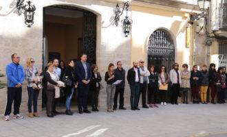 Cullera denuncia el desmantellament de les polítiques d'igualtat