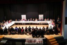 Cultura impulsa de nou les activitats del Circuit Cultural Valencià amb els municipis