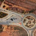 L'Ajuntament establix conveni amb la Diputació per a la cessió d'ús de terrenys front a urgències de l'Hospital amb places d'aparcament