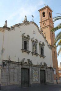 iglesia-del-rosario-hoy