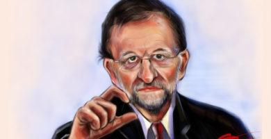 La decisió de Rajoy, Més prop de noves eleccions?