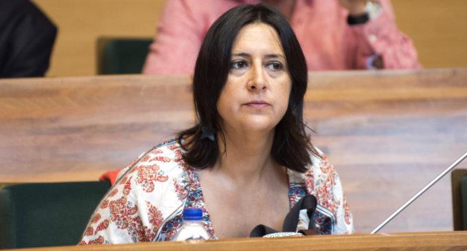 S'arxiva la querella de Rafael Soler contra Rosa Pérez Garijo
