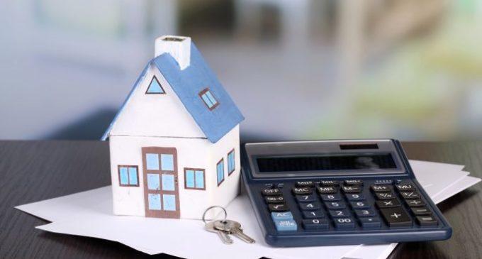 L'Oficina Municipal d'Habitatge, Intermediació hipotecària i lloguer social de Burjassot proposa dos tallers jurídics per a entendre les hipoteques