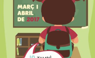 Torrent organitza xarrades informatives per a eradicar l'assetjament escolar