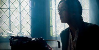 Una xarrada sobre les escriptores que van canviar la societat