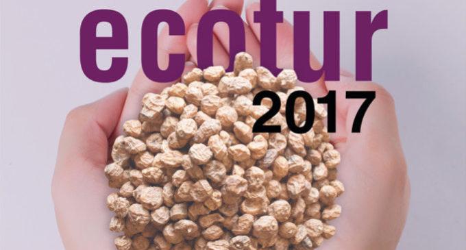 Alboraia presentarà el Concurs Xufa Ecotur 2017 aquest divendres