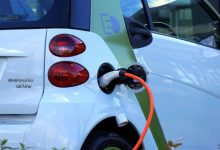 La Comunidad Valenciana potencia el vehículo eléctrico aumentando las ayudas